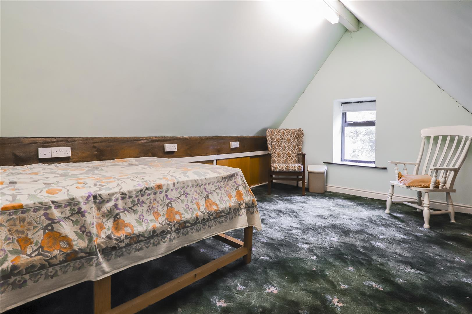 5 Bedroom Detached House For Sale - Image 67